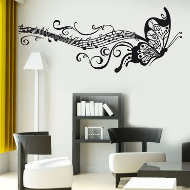 Decoraciones En Paredes Buscar Con Google Decoraci N