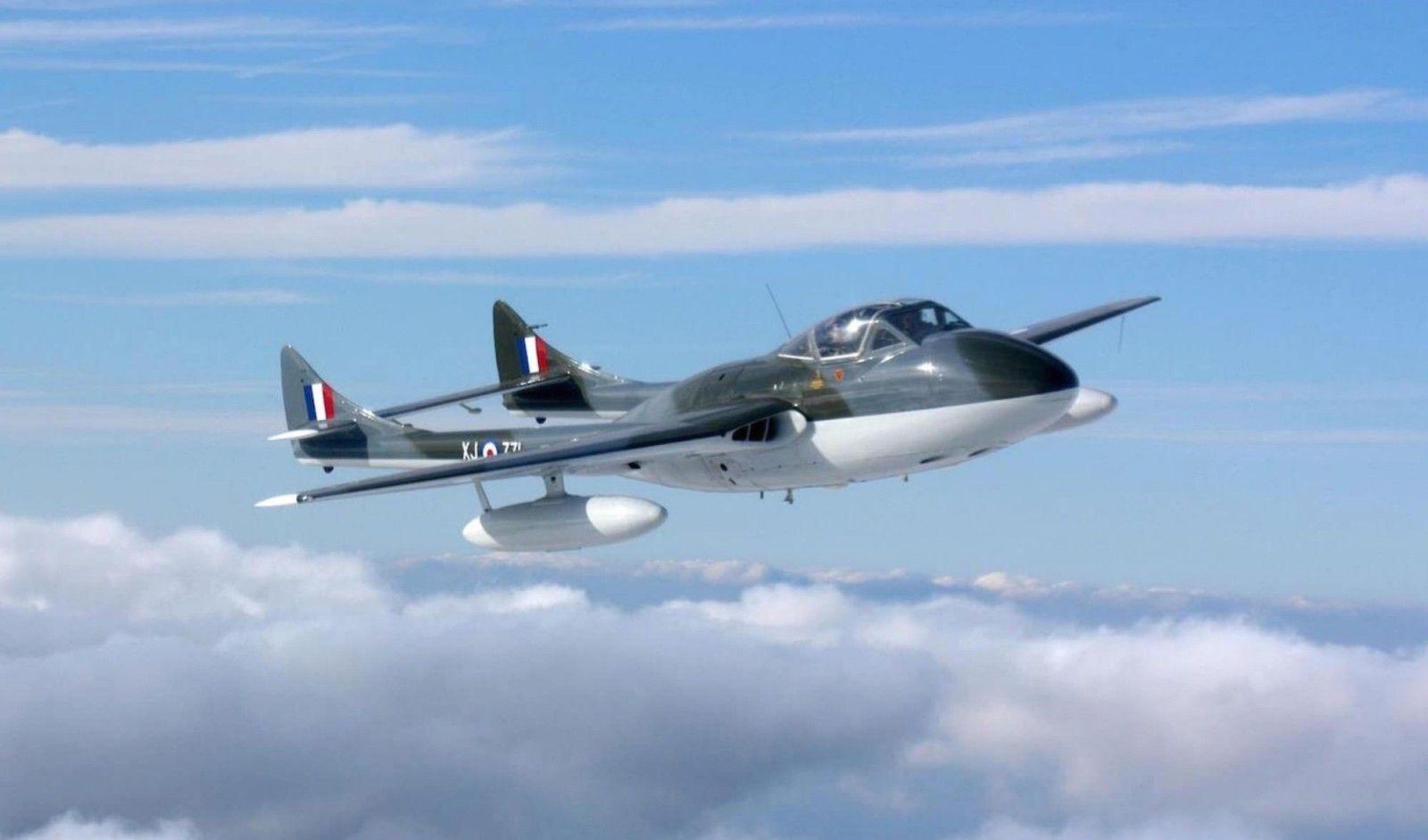 les 25 meilleures id 233 es de la cat 233 gorie de havilland sur avion planes et jets