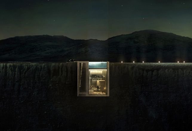 casa-brutal-notte