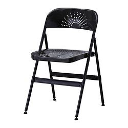 Qué sillas elegir para tu cocina y comedor? - IKEA | Chairs, sillak ...