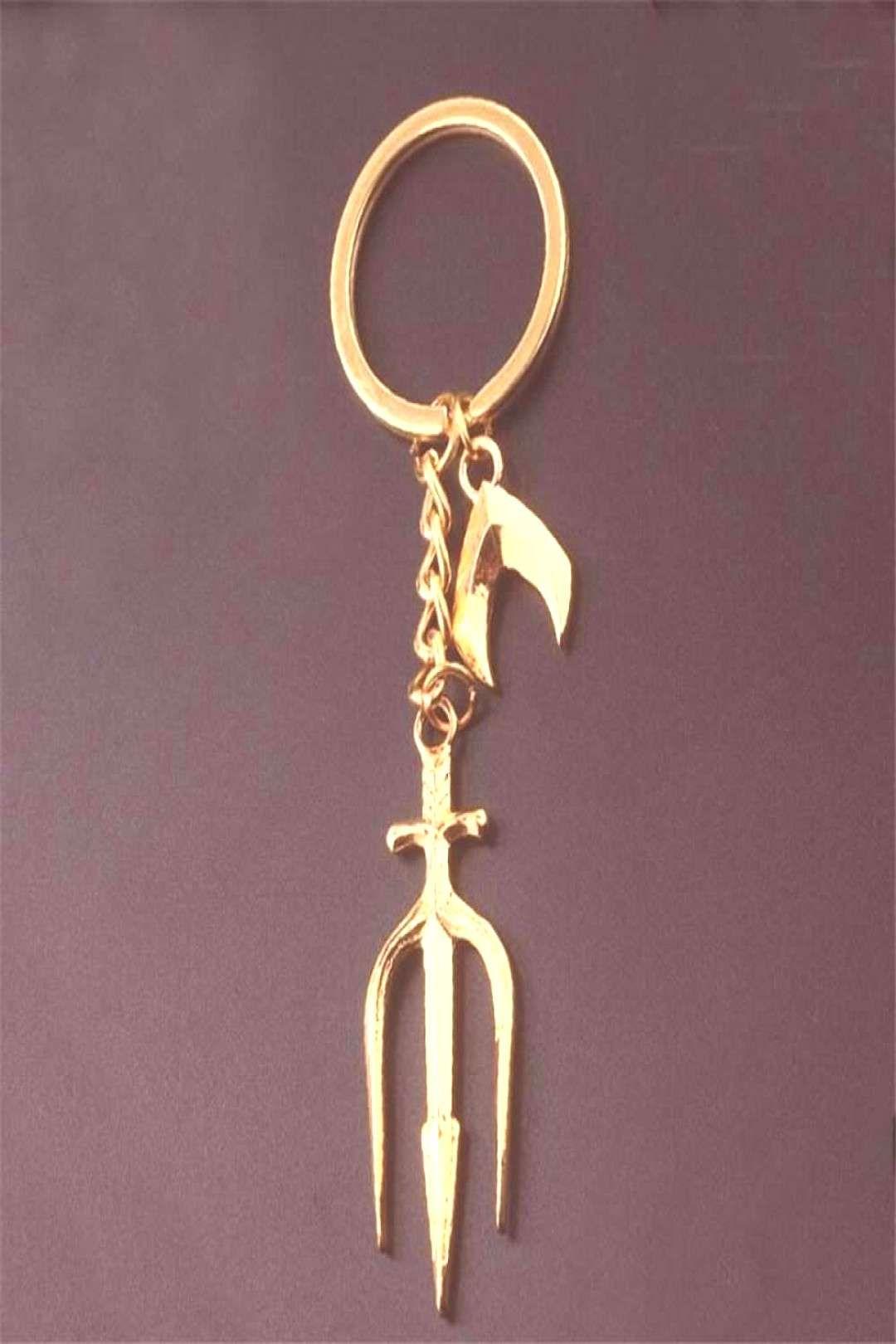 Aquaman Key Chain  Price...