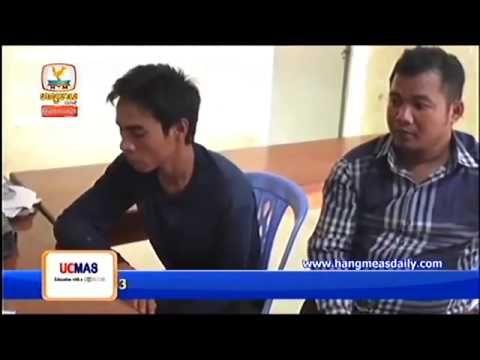 Hang Meas News,HDTV,Afternoon,08 September 2015,Part 01