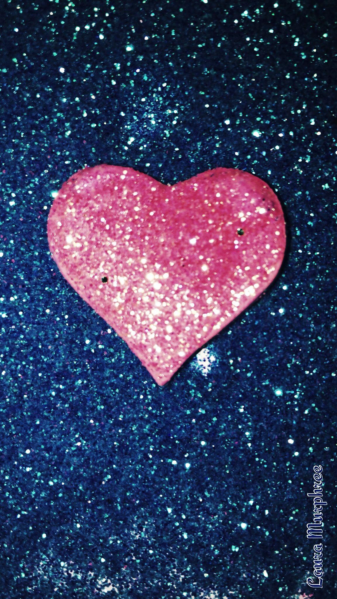 Glitter Phone Wallpaper Sparkle Background Bling Shimmer Sparkles Glitter Glittery Colorful Glitter Phone Wallpaper Heart Iphone Wallpaper Sparkles Background