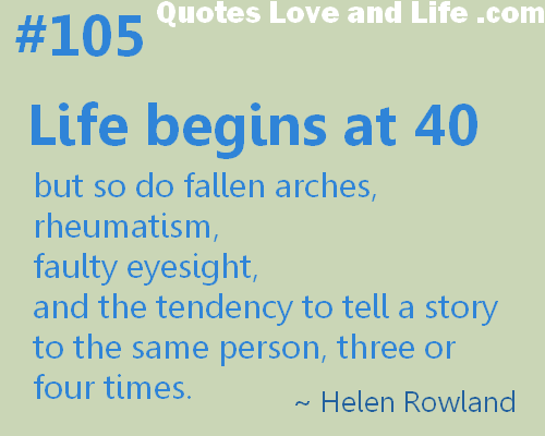 Life Begins At 60 Ha Ha Ha Funny Quotes Quotes Funny Mesmerizing Turning 40 Quotes