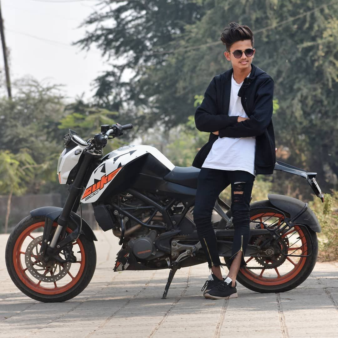 Image May Contain 1 Person Motorcycle And Outdoor Photo Poses For Boy Photography Poses For Men Boy Photography Poses