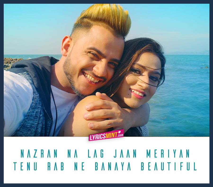Top 10 Punjabi Songs Right Now June 2017 With Quotes Punjabi