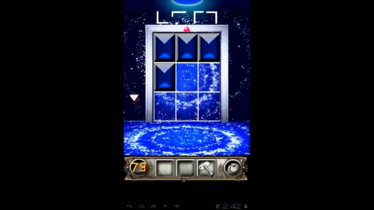 Best Of 100 Floors Escape Level 79 And View In 2020 Doors And Floors Flooring Doors