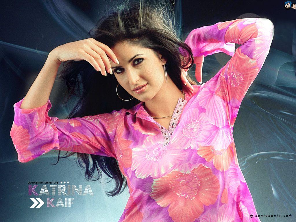 FileKatrina Kaif at FHM Sexiest Woman Party .jpg Wikimedia