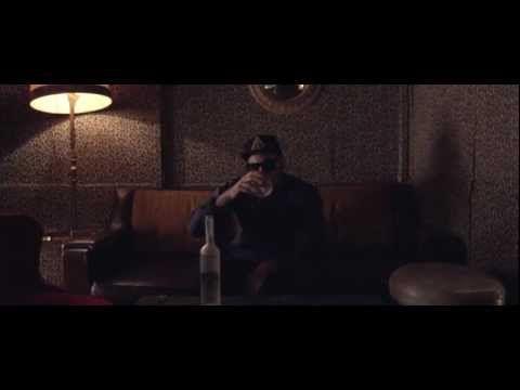 "Romo feat. Aqeel - ""Bitch don´t lie"" (Gamberros Pro. 2012)"