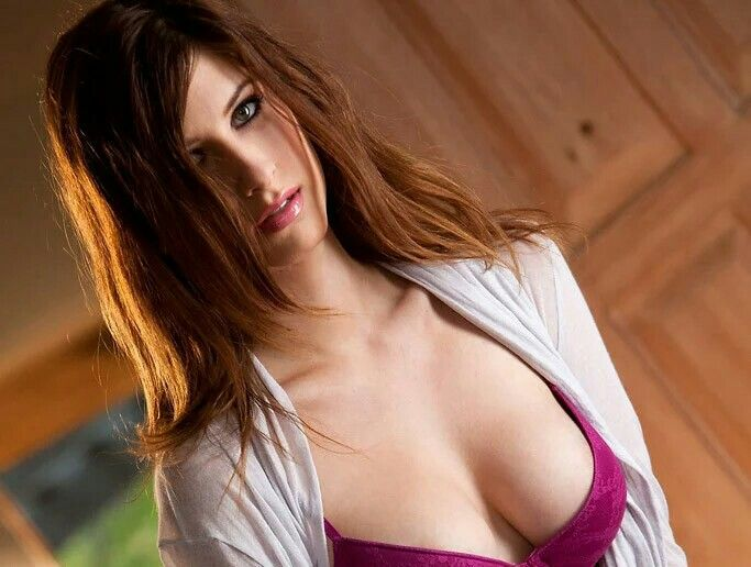 Adult dating services single