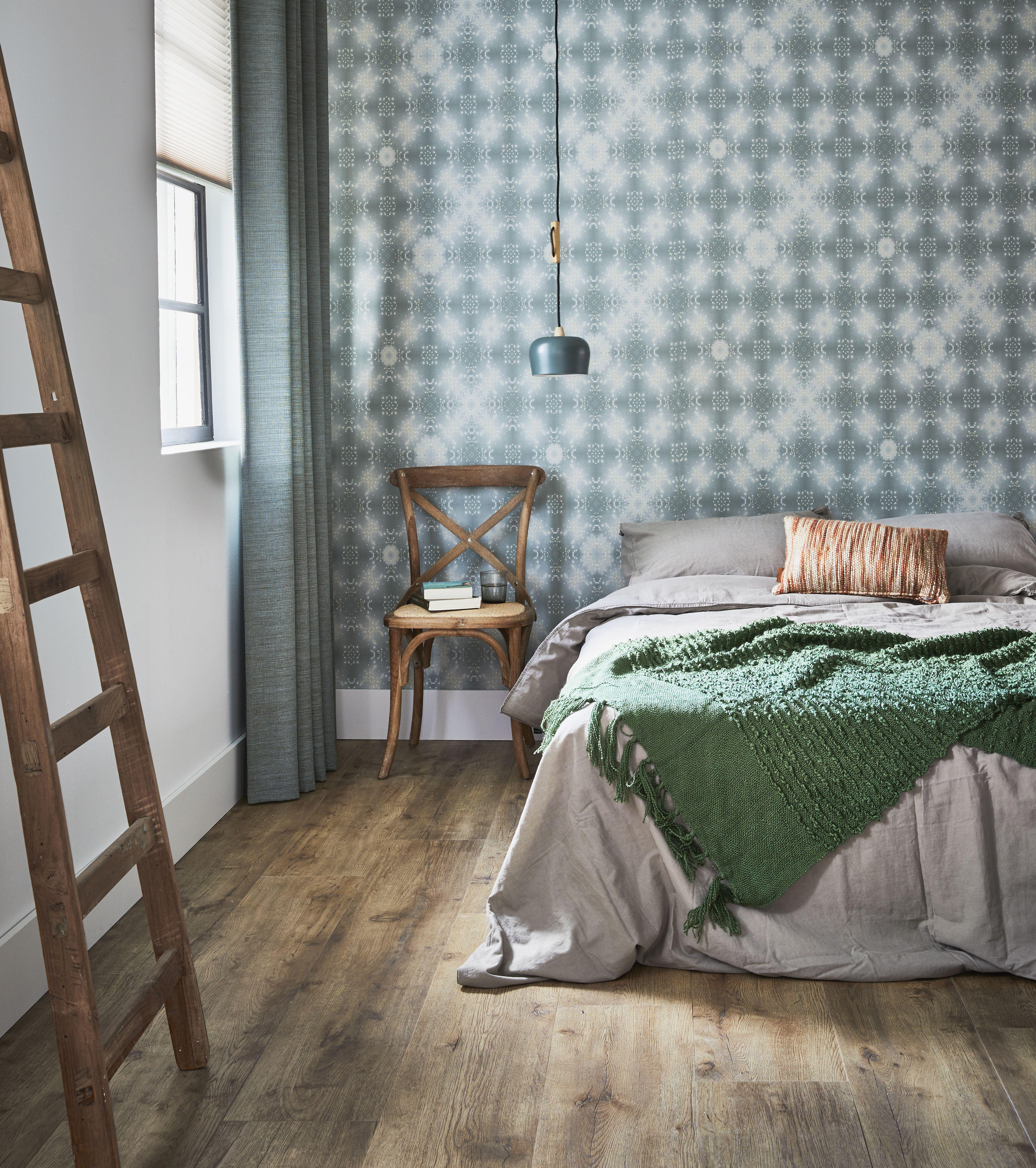 Home Made By Stijl Barn - Voorjaar 2018 - Slaapkamer -