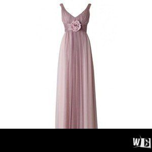 صور فساتين كيوت فساتين لاحلى البنات فساتين جديدة Fashion Prom Dresses Dresses