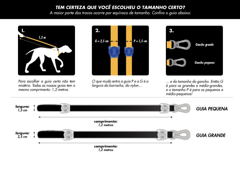 Zee.Dog | Guia para cachorro: Driver