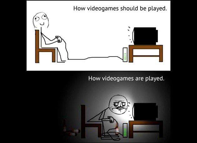 Reposting stonedbrogaming hahaha so true i do it myself reposting stonedbrogaming hahaha so true i do it myself videogames solutioingenieria Choice Image