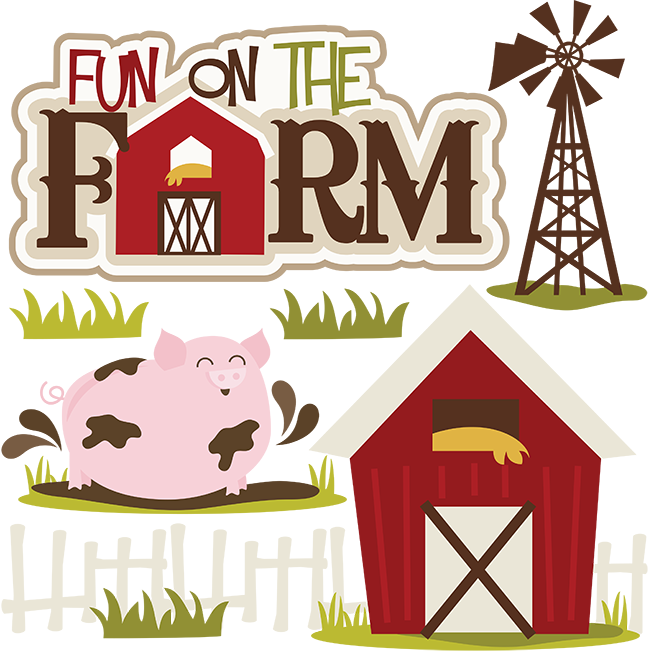 10++ Farm and craft reservations information