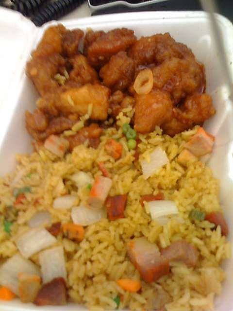 Pin On Best Taste Chinese Restaurant