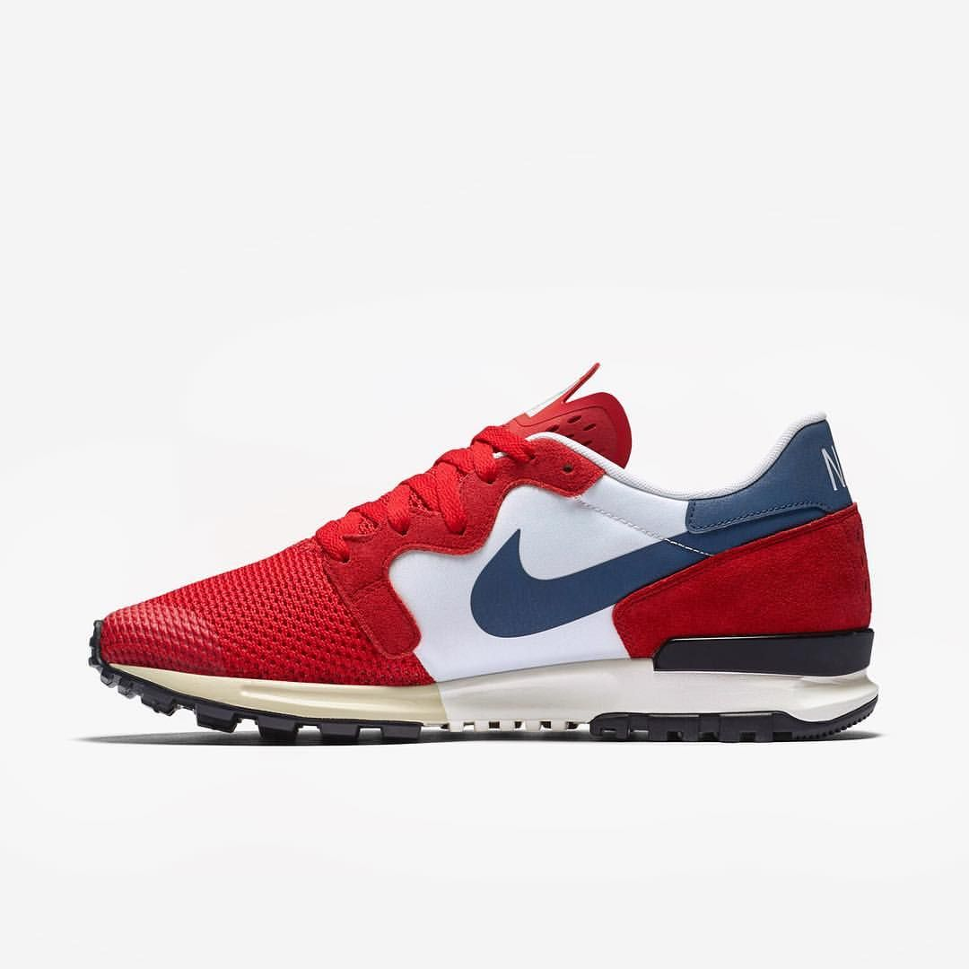 Nike Air Berwuda | Moda | Calzado nike, Zapatillas nike y