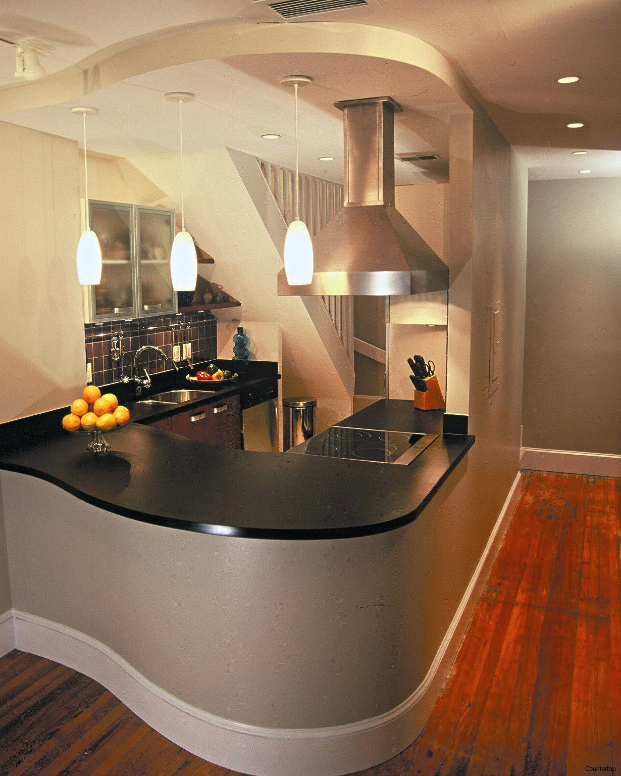 x discount exceptional photo pdf maintenance sealingc of countertop countertops maine ma for granite