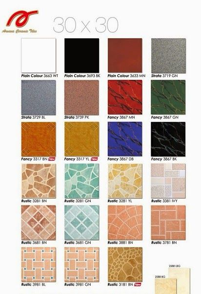 harga keramik arwana 30x30 katalog produk keramik arwana