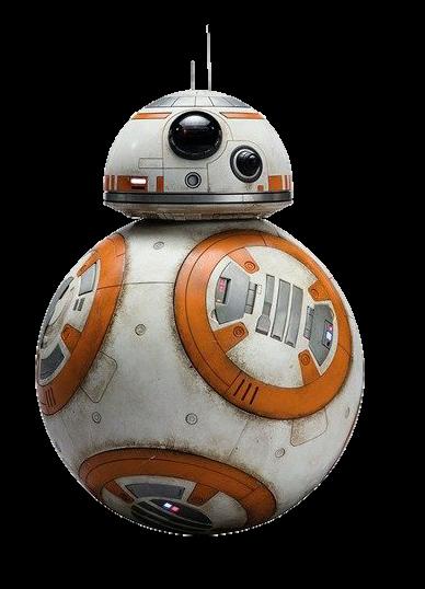 Star Wars The Last Jedi Bb 8 Png By Metropolis Hero1125 Star Wars Prints Star Wars Star Wars Sequel Trilogy
