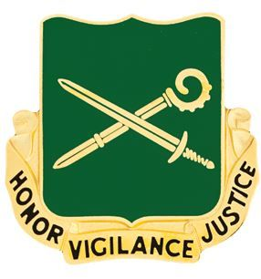385th Military Police Battalion Military Police Army Military Police Military Logo