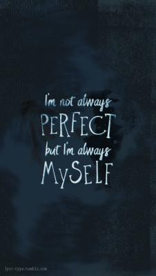 One Ok Rock Wallpaper Tumblr Dengan Gambar Moto Kehidupan