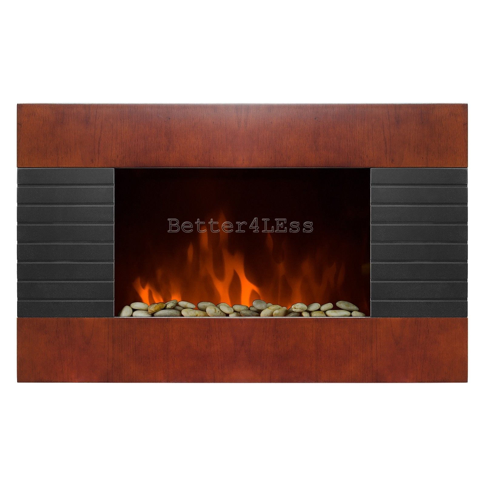 Wall Mount Electric Fireplace Sea Pinterest Wall mount