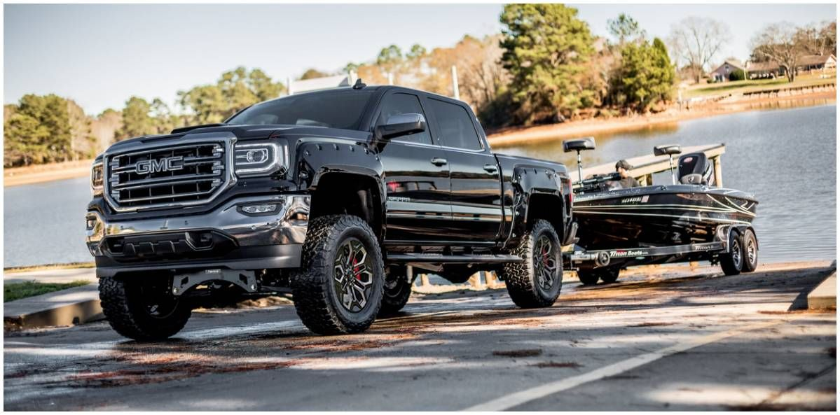 3 Reasons Why Facebook Is The Worst Option For Gmc Truck Dealers