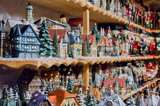 2020 Christmas Markets Germany Tours Airfare Pin by Anita Crisp on Austria | German christmas markets