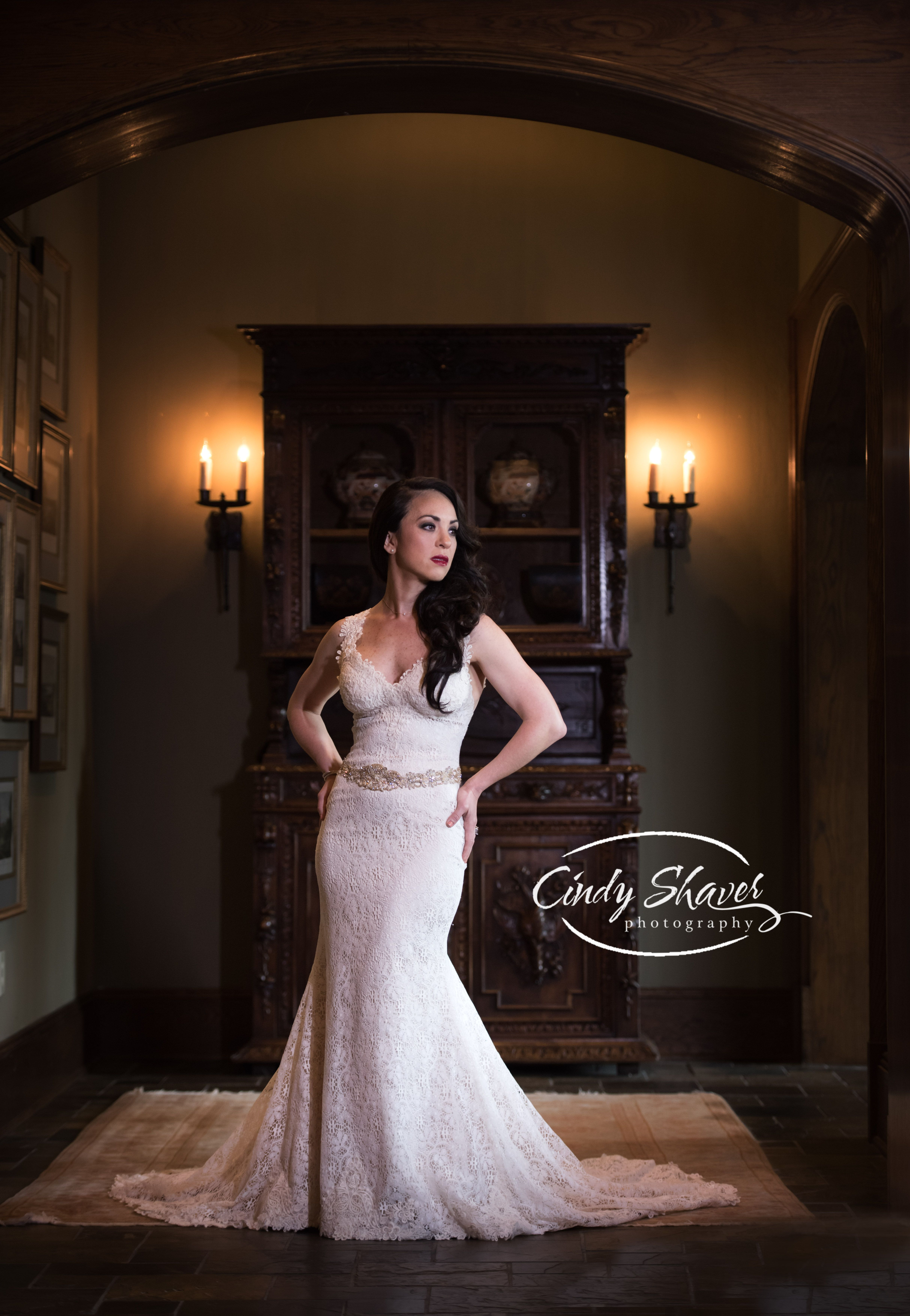 Pin on Cindy Shaver Photography