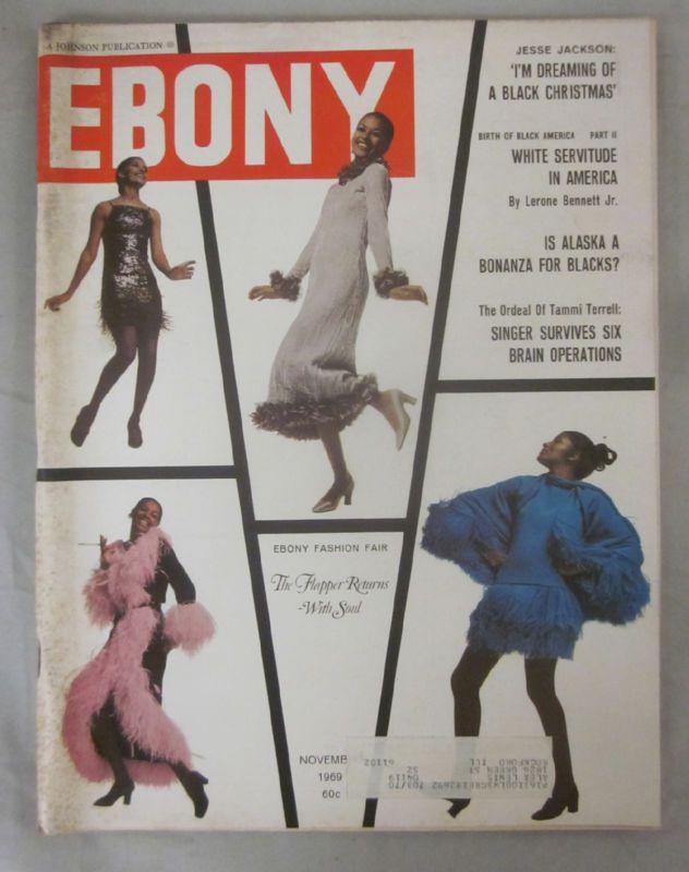 36d171db58d53 EBONY Magazine November 1969 Jesse Jackson