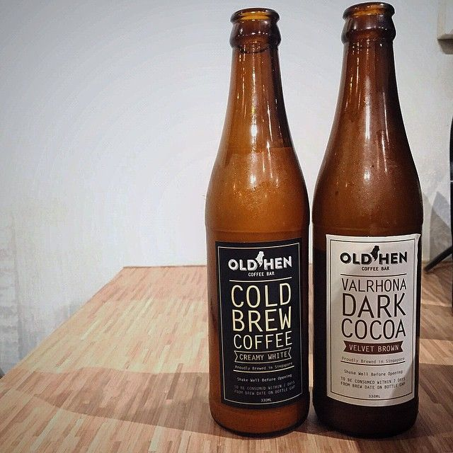 Gabriel Teo On Instagram Shut Up And Take My Money Coffee Brewing Cold Brew Coffee Cold Brew Coffee Recipe