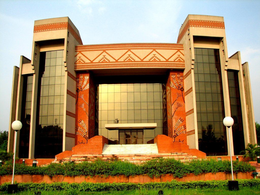 University Of High Quality In West Bengal