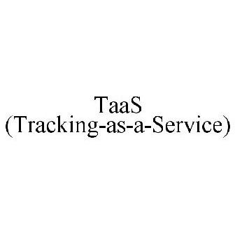 TrackingAsAService Market  Industry Insights Top