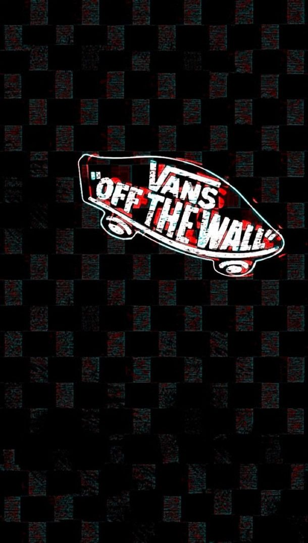 List of Latest Vans Background for Android Phone 2019 by facebook.com