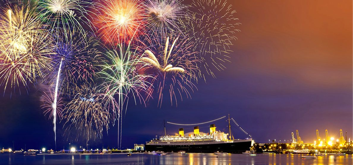 The Best 4th Of July Events In L A New Years Eve Fireworks Fireworks Show New Years Eve Events