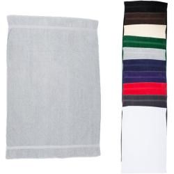 Photo of Tc06 Towel City Luxus Badetuch Towel City