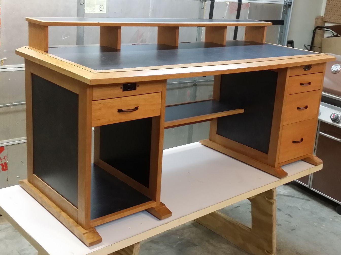 Download Ultimate Computer Desk Plans Pdf Victorian Gingerbread Computer Desk Plans Furniture 7 Computer Desk Plans Desk Plans Wood Desk Plans