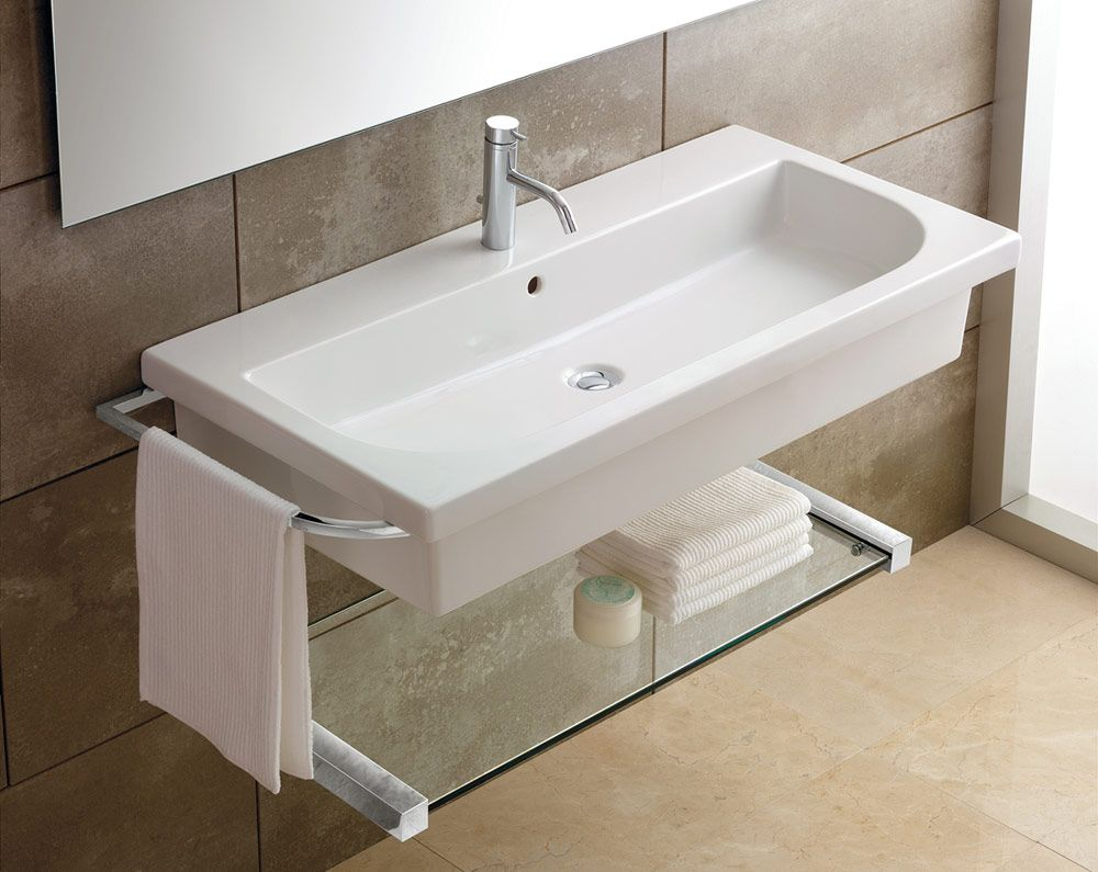 1000+ images about bathroom sinks on pinterest | wall mount