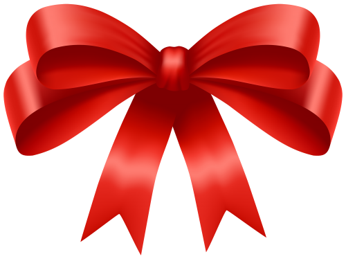 Ribbon Png Clipart The Best Png Clipart Ribbon Png Clip Art Ribbon