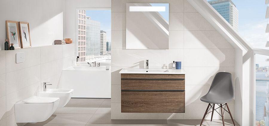 die besten 25 badezimmer dachschrge ideen auf pinterest