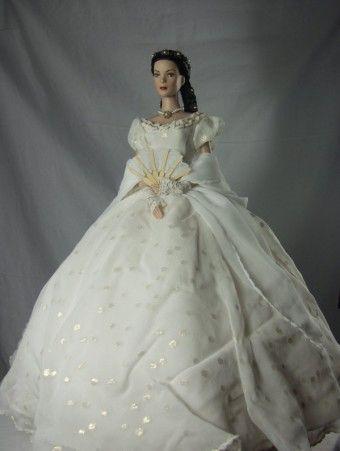 Diamond Bolinhas Roupas De Boneca Vestido Serve para bonecas American Girl