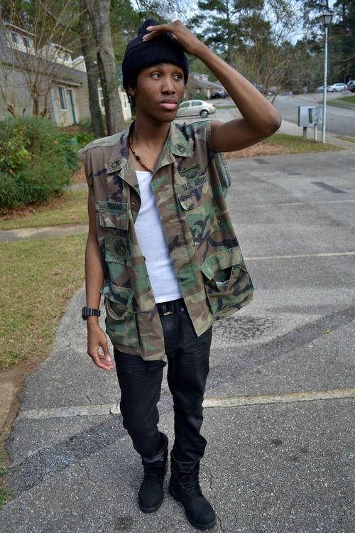 Darryl 20,  Tallahassee, FL