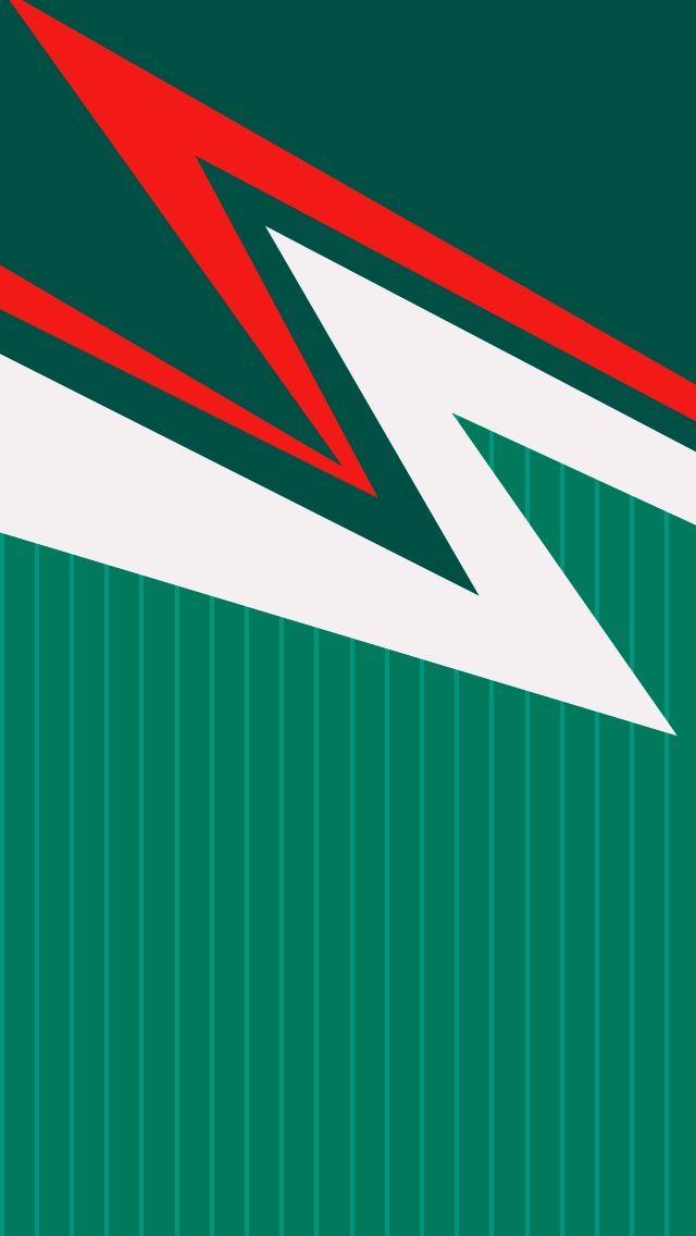 Abstract Geometric Lightning Iphone 5s Wallpaper Iphone 5 Se
