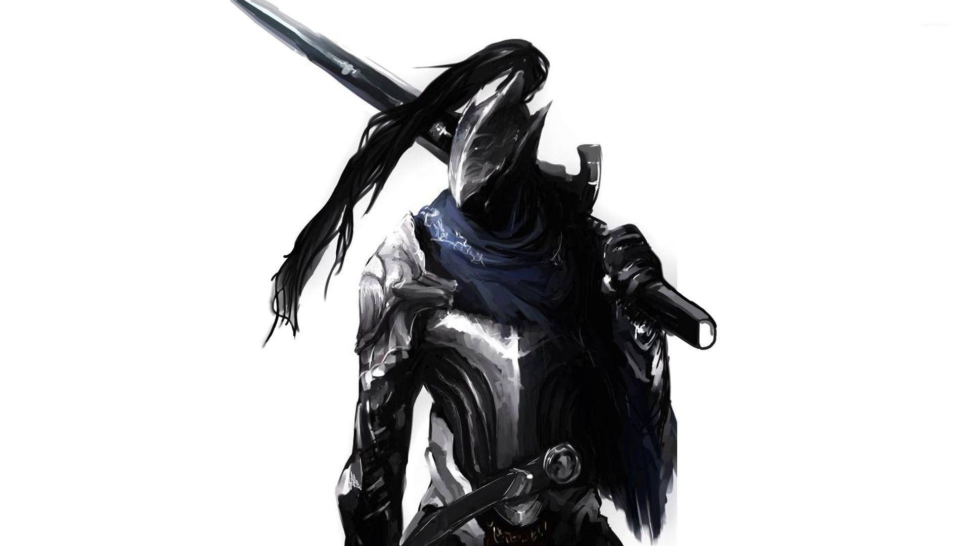 Dark Souls 3 Wallpaper Hd 1080p | Dark souls, Dark souls 3 ...
