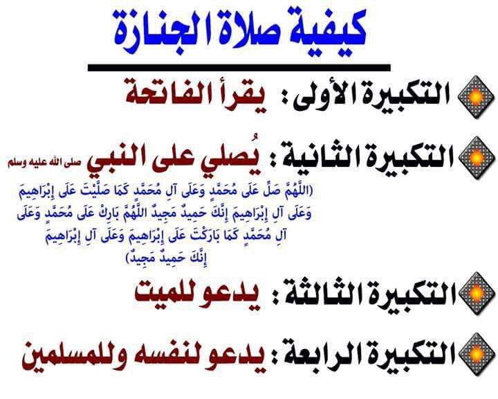 Pin By Desert Rose On قرآن وسنه Islam Prayers Islamic Studies