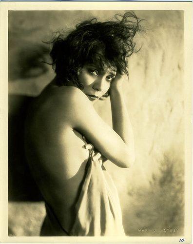 Delia Magaña 1