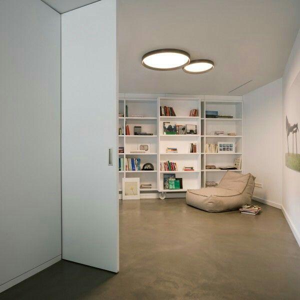 Pin by HER King on Inspiration Wohnzimmer Pinterest - lampe für wohnzimmer