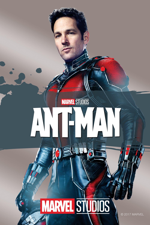 Ant Man 2015 Dual Audio Eng Hindi 480p Bluray 383mb Ant Man
