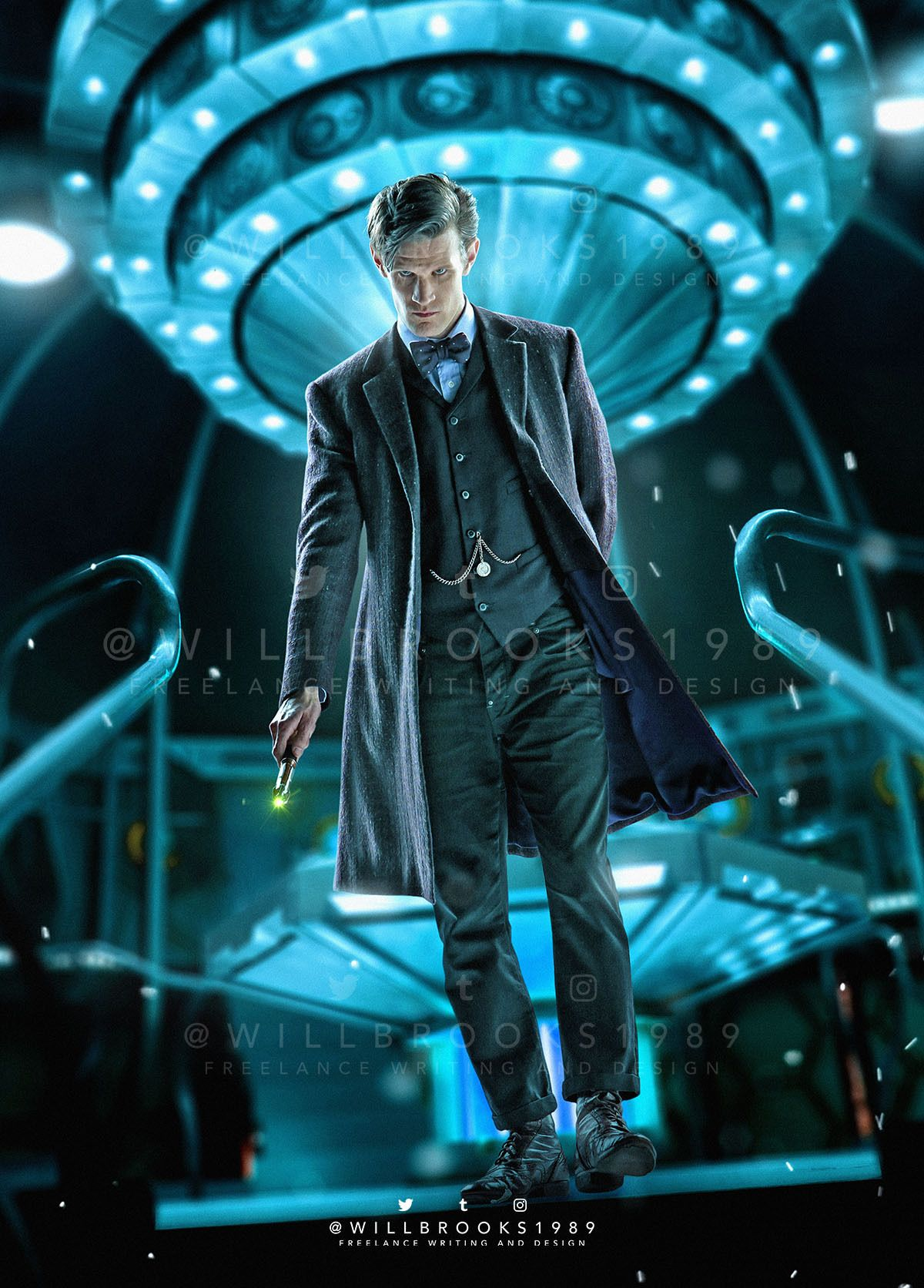 Miss Matt Smith Check Out Www Traestratton Com And Read Second Star To The Right It S A Fun Free Sh Matt Smith Doctor Who Doctor Who Wallpaper Doctor Who